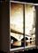 Шкаф-купе Дуо 1200/2400/450 (Фотопечать Париж) - фото 14745