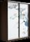 Шкаф-купе Дуо 1200/2400/450 (Фотопечать Орхидея) - фото 14800