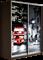 Шкаф-купе Дуо 1400/2400/450 (Фотопечать Лондон) - фото 14834